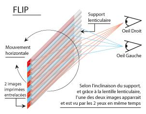 shema-flip-lenticulaire-302x235